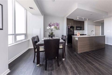 Apartment for rent at 70 Forest Manor Rd Unit 1806 Toronto Ontario - MLS: C4615511