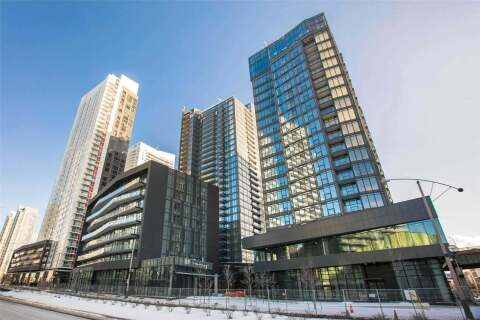 Apartment for rent at 70 Queens Wharf Rd Unit 1806 Toronto Ontario - MLS: C4822623