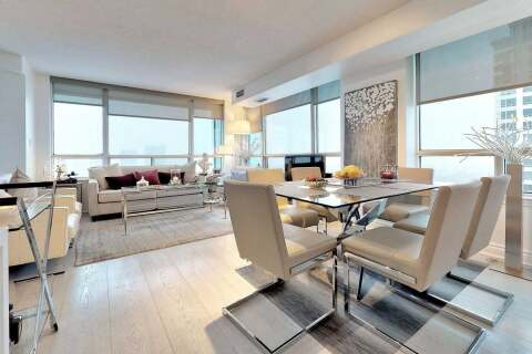 Apartment for rent at 8 Rean Dr Unit 1806 Toronto Ontario - MLS: C4913152