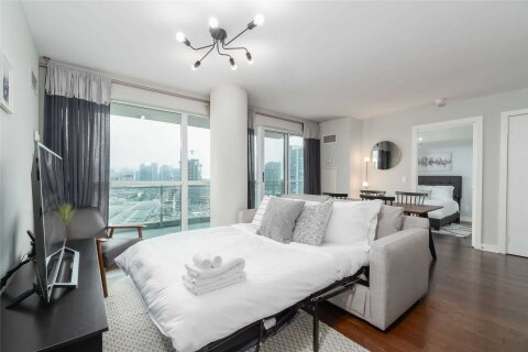 Condo for sale at 80 Western Battery Rd Unit 1806 Toronto Ontario - MLS: C4967244