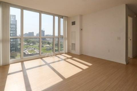 Condo for sale at 85 Queens Wharf Rd Unit 1806 Toronto Ontario - MLS: C4485673