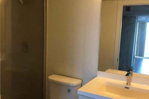 Apartment for rent at 89 Mcgill St Unit 1806 Toronto Ontario - MLS: C4819196