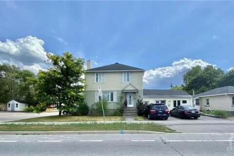 House for sale at 1806 Scott St Ottawa Ontario - MLS: 1200795
