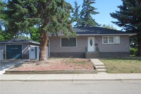 1807 11 Avenue N, Lethbridge | Image 1