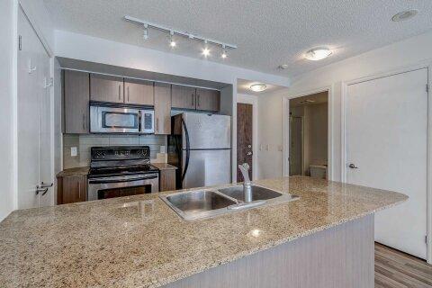 Apartment for rent at 12 Yonge St Unit 1807 Toronto Ontario - MLS: C5000777