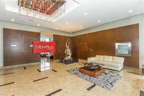 Apartment for rent at 151 Village Green Sq Unit 1807 Toronto Ontario - MLS: E4568857