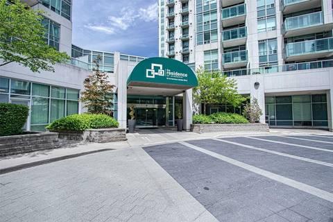 Condo for sale at 16 Harrison Garden Blvd Unit 1807 Toronto Ontario - MLS: C4739253