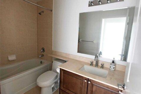Apartment for rent at 1900 Lakeshore Blvd Unit 1807 Toronto Ontario - MLS: W5073695