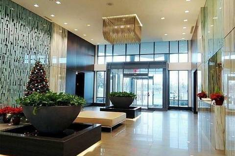 Apartment for rent at 205 Sherway Gardens Rd Unit 1807 Toronto Ontario - MLS: W4669512