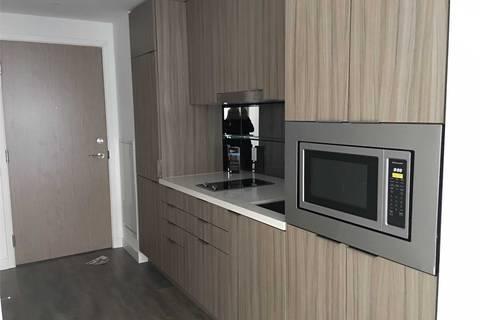 Apartment for rent at 215 Queen St Unit 1807 Toronto Ontario - MLS: C4742564
