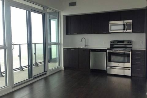Apartment for rent at 2200 Lake Shore Blvd Unit 1807 Toronto Ontario - MLS: W4507577