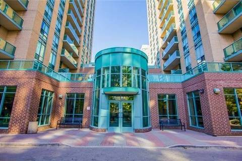 Apartment for rent at 26 Olive Ave Unit 1807 Toronto Ontario - MLS: C4688249