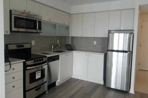 Apartment for rent at 275 Yorkland Rd Unit 1807 Toronto Ontario - MLS: C4524461