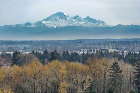 Condo for sale at 3102 Windsor Gt Unit 1807 Coquitlam British Columbia - MLS: R2419088