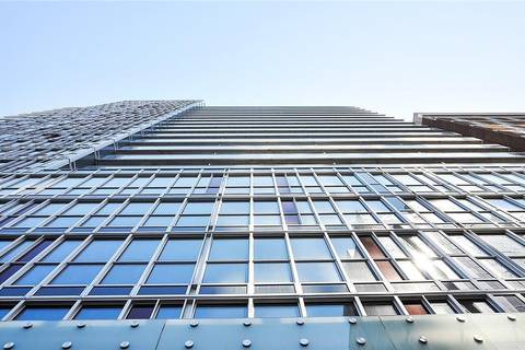 Condo for sale at 324 Laurier Ave W Unit 1807 Ottawa Ontario - MLS: 1156193