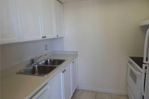 Apartment for rent at 33 Empress Ave Unit 1807 Toronto Ontario - MLS: C4467454