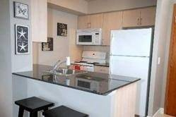 Condo for sale at 35 Bales Ave Unit 1807 Toronto Ontario - MLS: C4729536