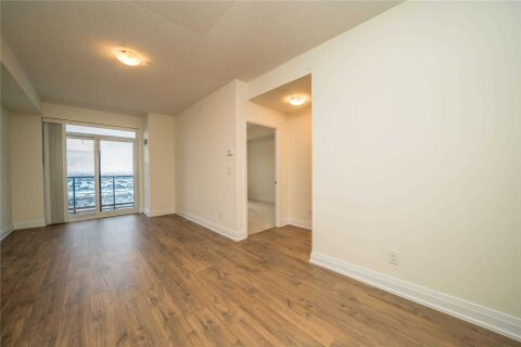 Condo for sale at 3700 Highway 7 Rd Unit 1807 Vaughan Ontario - MLS: N5001891