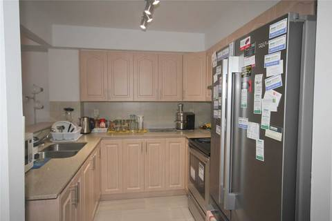 Condo for sale at 400 Mclevin Ave Unit 1807 Toronto Ontario - MLS: E4580534
