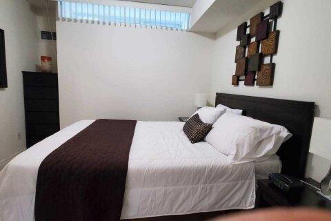 Apartment for rent at 43 Eglinton Ave Unit 1807 Toronto Ontario - MLS: C5080137