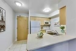 Apartment for rent at 4978 Yonge St Unit 1807 Toronto Ontario - MLS: C4751705