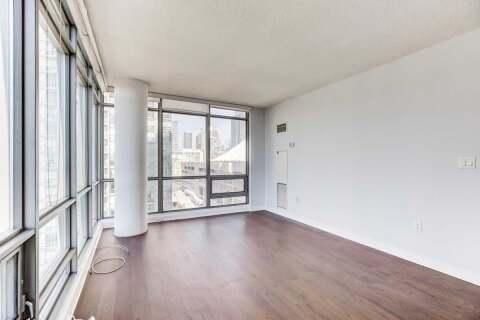 Apartment for rent at 5 Mariner Terr Unit 1807 Toronto Ontario - MLS: C4935301