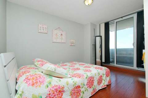 Condo for sale at 5 Old Sheppard Ave Unit 1807 Toronto Ontario - MLS: C4811592