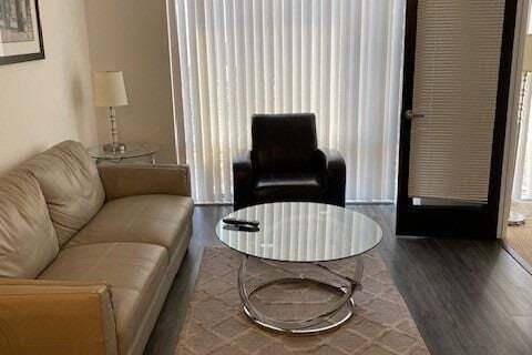 Apartment for rent at 50 John St Unit 1807 Toronto Ontario - MLS: C4862855