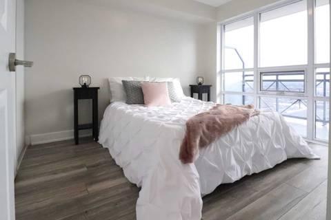 Home for rent at 6 Eva Rd Unit 1807 Toronto Ontario - MLS: W4674619