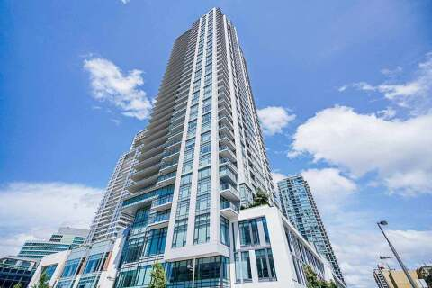 Condo for sale at 6098 Station St Unit 1807 Burnaby British Columbia - MLS: R2475417