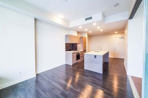 Condo for sale at 6383 Mckay Ave Unit 1807 Burnaby British Columbia - MLS: R2473529