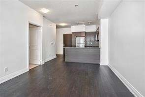 Apartment for rent at 65 Speers Rd Unit 1807 Oakville Ontario - MLS: O4761764