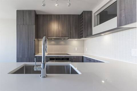 Condo for sale at 668 Columbia St Unit 1807 New Westminster British Columbia - MLS: R2339252