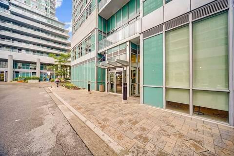 Condo for sale at 70 Town Centre Ct Unit 1807 Toronto Ontario - MLS: E4631823