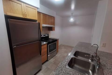 Apartment for rent at 88 Grangeway Ave Unit 1807 Toronto Ontario - MLS: E4671031