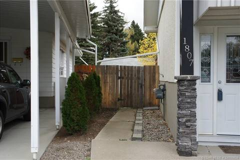 1807 Lakepoint Road S, Lethbridge | Image 2