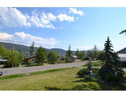For Sale: 1807 Renner Road, Williams Lake, BC | 3 Bed, 2 Bath House for $225,000. See 15 photos!