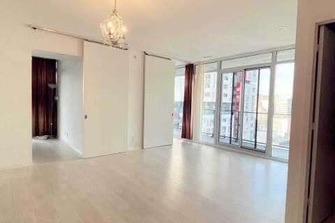 Apartment for rent at 125 Peter St Unit 1808 Toronto Ontario - MLS: C4920162
