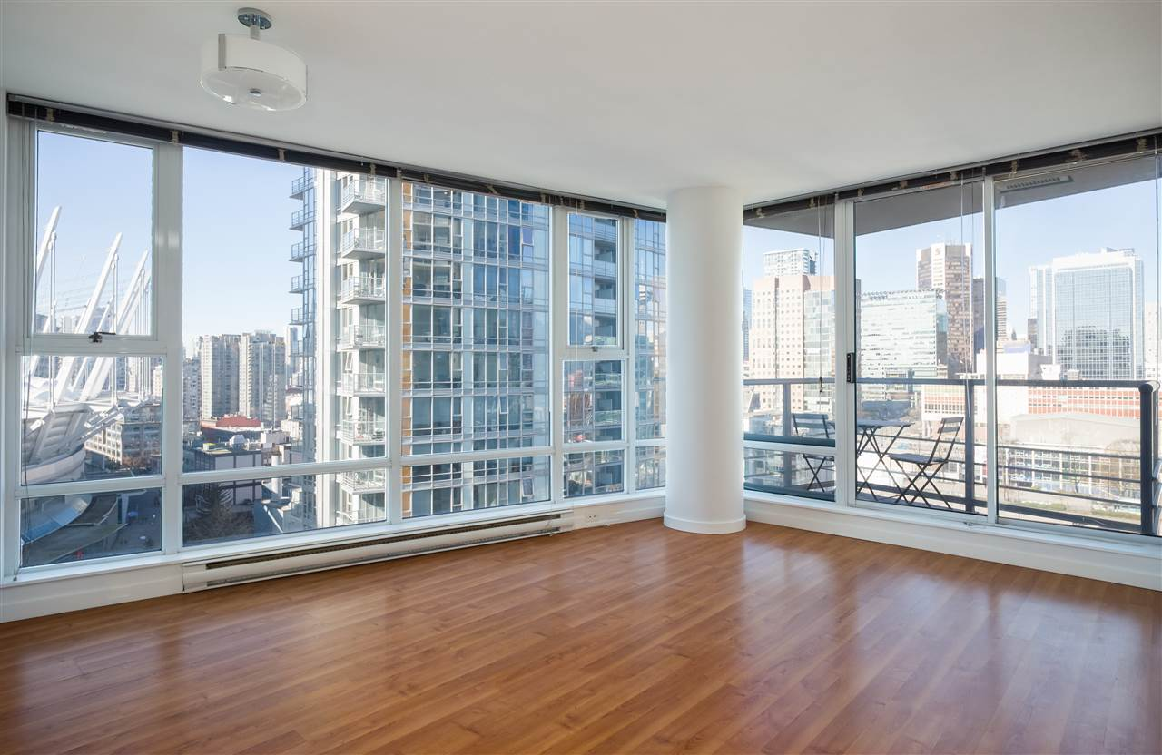 For Sale: 1808 - 131 Regiment Square, Vancouver, BC | 2 Bed, 2 Bath Condo for $919,000. See 19 photos!