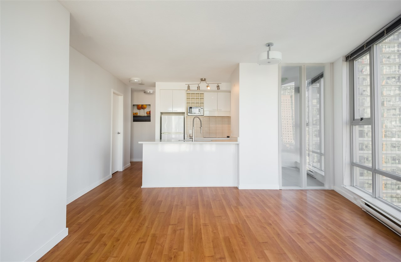 For Sale: 1808 - 131 Regiment Square, Vancouver, BC | 2 Bed, 2 Bath Condo for $895,000. See 20 photos!