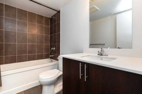 Apartment for rent at 1410 Dupont St Unit 1808 Toronto Ontario - MLS: W4902302