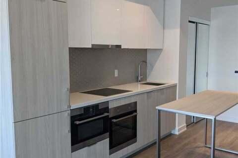 Apartment for rent at 15 Queens Quay Unit 1808 Toronto Ontario - MLS: C4813293