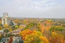 Condo for sale at 1665 The College Wy Unit 1808 Mississauga Ontario - MLS: W4727340
