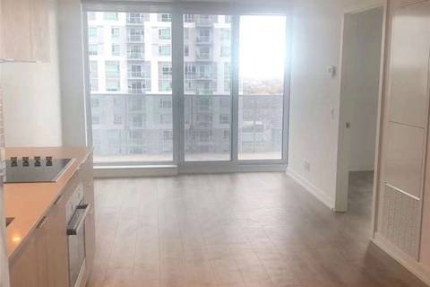 Apartment for rent at 20 Tubman Ave Unit 1808 Toronto Ontario - MLS: C4651833