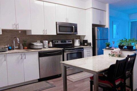 Apartment for rent at 225 Sackville St Unit 1808 Toronto Ontario - MLS: C4988419