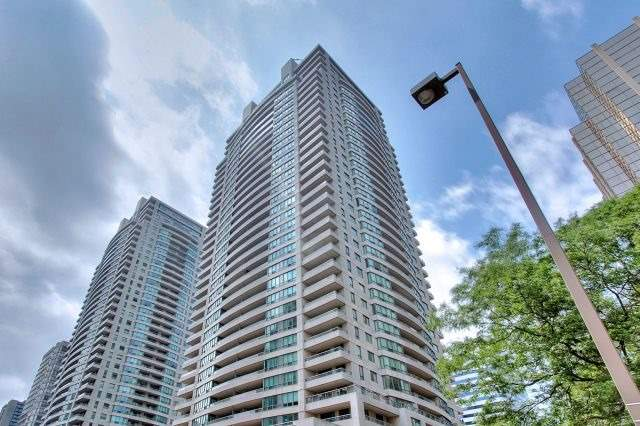 Sold: 1808 - 23 Hollywood Avenue, Toronto, ON