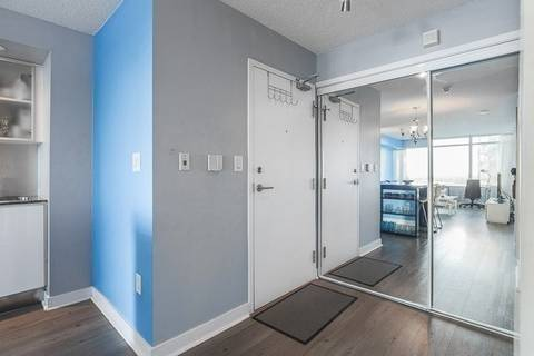 Condo for sale at 25 Telegram Mews Ave Unit 1808 Toronto Ontario - MLS: C4634329