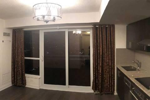 Apartment for rent at 255 Village Green Sq Unit 1808 Toronto Ontario - MLS: E4674030