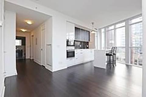 Apartment for rent at 32 Davenport Rd Unit 1808 Toronto Ontario - MLS: C4519341