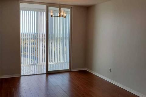 Condo for sale at 330 Mccowan Rd Unit 1808 Toronto Ontario - MLS: E4619674